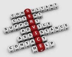 Statutory Services