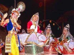 Social Event-Cultural Celebrations