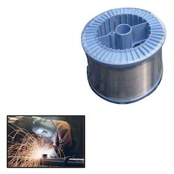 Tig Mig Wire for Welding