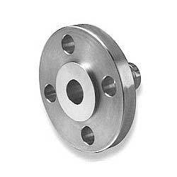 Lap Joint Pipe Flange