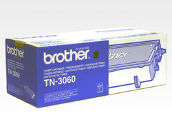 BROTHER CONSUMABLES