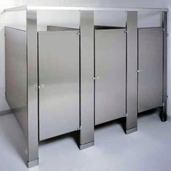 Bathroom Partitions Pune toilet partitions suppliers, manufacturers & dealers in bengaluru