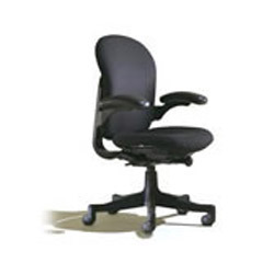 aeron herman miller office chairs vyas associates vadodara id