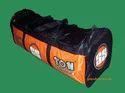 Cricket Kit Bags