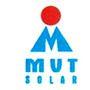 M. V. T. Solar Solutions