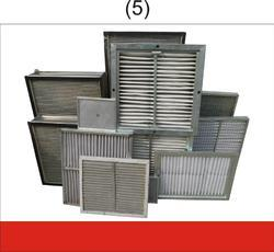 Hvac Air Filter Hvac Filter Latest Price Manufacturers