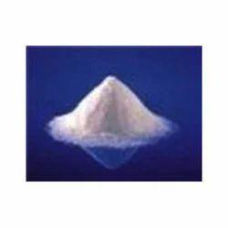 Aciclovir BP /USP
