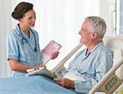 Male Health Care Service