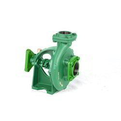 Diesel Engine Driven Water Pumps
