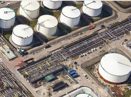 Oil And Gas Recruitment, ऑयल और गैस भर्ती की