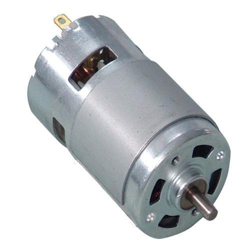 DC Motors - Buy & Check prices online for DC Motors, Dc
