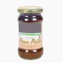Prawn Pickle