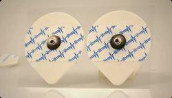 50mm ECG Electrode