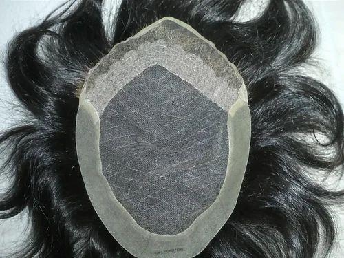Human Lace Wigs
