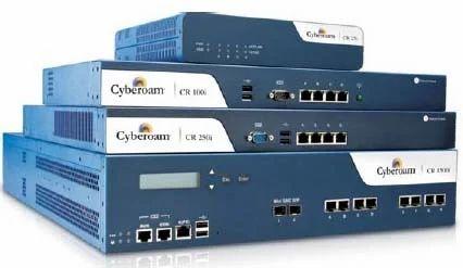 Sophos Firewall Configuration Service in New Sama Road, Vadodara