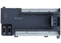Kinco Programmable Logic Controllers