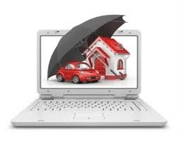 General Insurance Planning