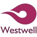 Westwell Polytubes