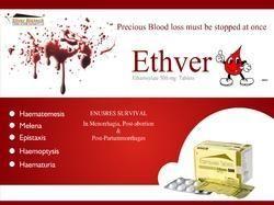 Pharma Franchisee in Visakhapatnam, Andhra Pradesh
