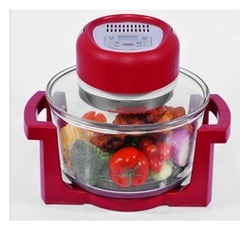 Halogen Oven Halogen Convection Oven Latest Price