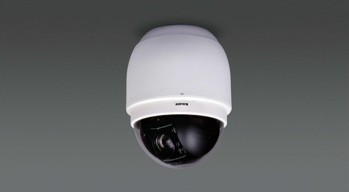 Manufacturer of cctv dvr ptz ip