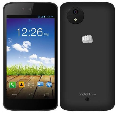 Micromax Canvas A1 Android Mobile, माइक्रोमैक्स