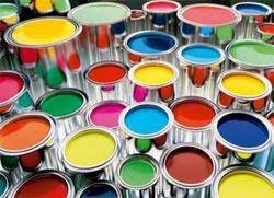 Synthetic Enamel Paint, कृत्रिम इनेमल पेंट in Naryala Village, Faridabad ,  Kaimfin Industries | ID: 10151221555