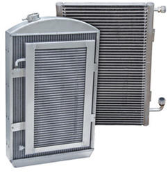 Air Conditioning Condensers In Mumbai एयर क ड शन ग
