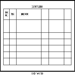blank forms क प य टर प रपत र focus print forms