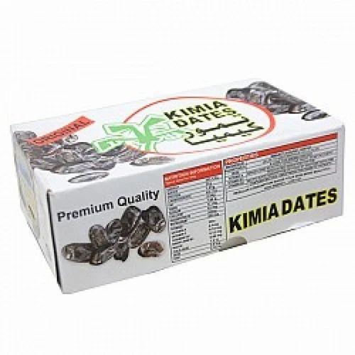 Kimia dates online purchase