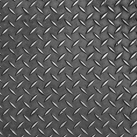Mild Steel Floor Plate View Specifications Amp Details Of
