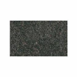 Indian Mahogany Granite Slabs