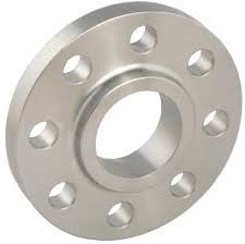 OSHWIN A 182 Stainless Steel Slip on Flange 317L, 904L, 347