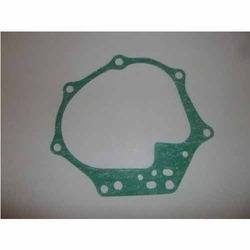 Honda Activa Old Model Gear Box Gasket - Packing set