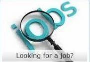 Placement Services & Job consultancy