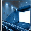 Digital Cinema Services