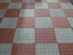 Floor Tiles In Palakkad Kerala Get Latest Price From Suppliers Of Floor Tiles In Palakkad