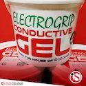 Grounding Conductive Gel