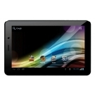 Micromax Funbook 3G P560 Mobile Tablet