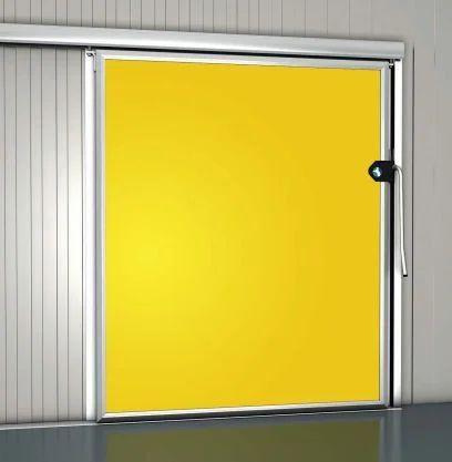 Sliding Doors  sc 1 st  IndiaMART & Sliding Doors - View Specifications u0026 Details of Sliding Doors by ... pezcame.com