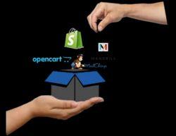 Business Process as a Service (BPaaS)