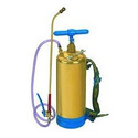 Hand Compressor Sprayer