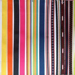 narrow woven tape manufacturer from tiruppur