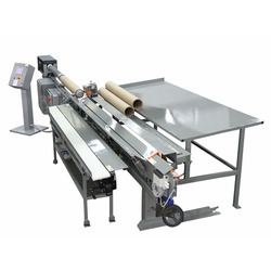 Cutting Tools Suppliers Cutting Tools Manufacturers