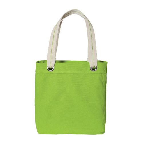 5da1ac364dc4 Cotton Tote Bags at Best Price in India
