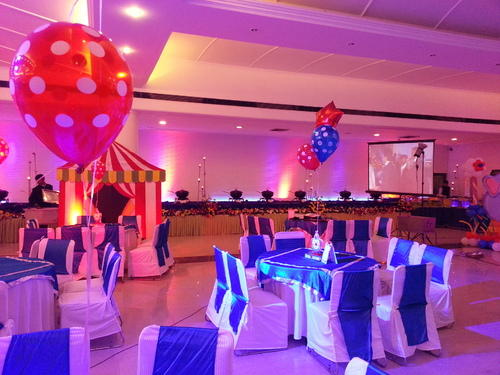 kids theme parties highway palace wedlock manor mohali id