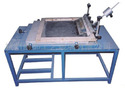Screen Printing Machines & Accessories