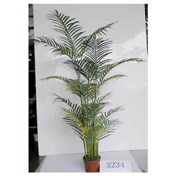 artificial palm plant - palm artificial plants manufacturer from