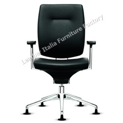 Office Chairs In Bengaluru Karnataka Office Desk Chair