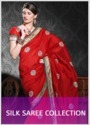 Silk Saree Collection